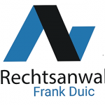 Rechtsanwalt Strafrecht Oberhausen Anwalt Strafrecht Oberhausen Anwalt Familienrecht Oberhausen