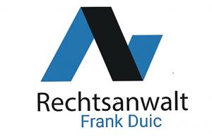 Rechtsanwalt Oberhausen Duisburg Familienrecht Scheidung Strafrecht Insolvenzrecht