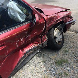 Anwalt Verkehrsrecht Oberhausen Verkehrsrecht - Unfallschaden Verkehrsunfall Verkehrsstrafrecht