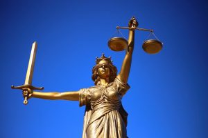 Wir führen Ihren Zivilprozess im Zivilrecht.- Rechtsanwalt Oberhausen Duisburg Mülheim